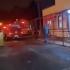 """Intervenție a pompierilor la Institutul """"Marius Nasta"""" din Capitală. Nu există răniți"""
