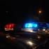 Accident cu doi răniţi după ce un autoturism s-a ciocnit cu o cisternă