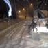 Ce localități din județul Constanța au rămas fără energie electrică