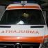 Aproape 500 de apeluri la Ambulanță în noaptea de Înviere
