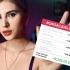 Cât se câștigă pe camera web: o fată din București își împărtășește cifrele reale ale veniturilor sale pe Bongacams