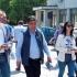 ALDE susține Autostrada Fluvială, un proiect european în beneficiul constănțenilor