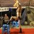 Acțiuni drastice! China vrea să interzică show-urile erotice la înmormântări