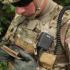 Personalul SUA din zonele de luptă - acces interzis la orice dispozitiv smartphone