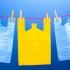Pungile din plastic, cu sau fără mâner, INTERZISE? Proiect de lege aprobat