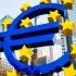 Intrăm în zona Euro? Guvernul a mai făcut un pas