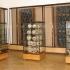 Intrare liberă la Muzeul de Artă Populară Constanța, de 1 Decembrie