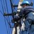 Zonele afectate de întreruperea furnizării energiei electrice în județul Constanța