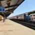 Unele trenurile de călători ajung cu întârziere la destinație, ca efect al protestului de ieri
