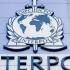 Kosovo nu reușește să devină parte a Interpol