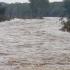 Cod portocaliu de inundații în cinci bazine hidrografice, până vineri la ora 9.00
