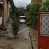 Inundații devastatoare în România! Nenorocire în toată țara!