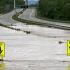 Inundațiile din Germania au făcut trei victime