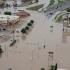 Cel puţin șase morţi, în urma inundaţiilor din SUA