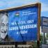 """În Ungaria este """"toleranţă zero"""" pentru antisemitism"""