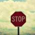"""Concurența pune """"STOP"""" cartelului din piața semnalizării rutiere"""