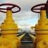 Încă un abuz în piața gazelor naturale