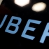 Autorităţi de reglementare din întreaga lume vor investiga Uber