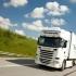 Investiții de 2,7 miliarde de euro, propuse de CE în domeniul transporturilor