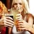 Șeful nu te mai poate suna după program decât dacă te invită la bere!