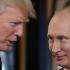 Rusia a suspendat participarea la Tratatul INF. Când s-a făcut anunțul