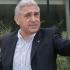 Ioan Becali, condamnat la 7 ani şi 4 luni de închisoare pentru dare de mită