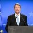Klaus Iohannis se va întâlni cu Macron la Consiliul European de la Bruxelles