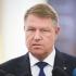 Klaus Iohannis: CSAT nu poate desecretiza protocoalele SRI