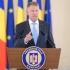 Iohannis refuză numirea miniștrilor fără validarea Guvernului în Parlament