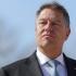 Iohannis nu agrează propunerea Finlandei privind cadrul financiar multianual