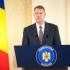 Klaus Iohannis atacă violent propunerile ministrului Justiției