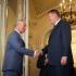 Președintele Iohannis se va întâlni cu Prințul Charles