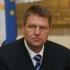 Președintele Klaus Iohannis condamnă ferm atacul din Munchen