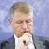 """Președintele Iohannis mai are """"un pic de citit"""" la motivarea deciziei CCR..."""