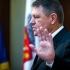 Iohannis vrea anchete în stil ardelenesc din partea Parlamentului