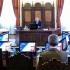 CSAT se întruneşte pentru a discuta rezultatele summit-ului NATO