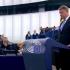 Iohannis, în PE: România e stat de drept. Ce democraţie ar fi aceea fără controverse?