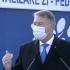 Iohannis: lucrurile vor intra în normalitate în localitățile intrate în carantină