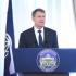 Prezența înaintată de pe Flancul estic al NATO trebuie întărită, în special la Marea Neagră