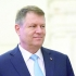 MApN a uitat să-l invite pe Iohannis la Ziua Aviației Române