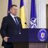 Iohannis despre aderarea României la Schengen: Există semne că lucrurile s-ar putea mișca