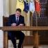 Președintele Iohannis a promulgat legea privind etichetarea produselor lactate