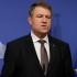 Klaus Iohannis, despre cum trebuie să arate viitorul premier