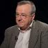 Cristoiu: Deraiere antidemocratică halucinantă - Iohannis cere distrugerea unui partid
