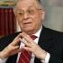 Ion Iliescu, audiat la Parchetul instanței supreme în dosarul Revoluţiei
