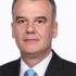 Meleşcanu a votat împotriva colaborării cu PSD și s-a aruncat în braţele Vioricăi Dăncilă