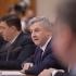 Iordache: Ne gândim să sesizăm CCR. Procurorul General a transformat SRI în organ de cercetare penală