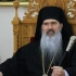 ÎPS Teodosie a dat în judecată autoritățile din Constanța