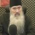 Ce spune IPS Teodosie referitor la declarațiile de la Radio Dobrogea