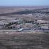 Baze militare ale SUA din Irak, bombardate de Iran - UPDATE